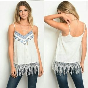 Tops - ❣HOSTPICK❤Lowest it's going!LAST ONE! New w/ Tag